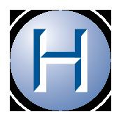 Higginbotham Financial Logo